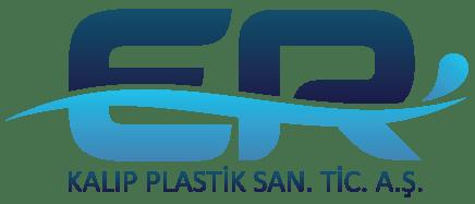 erkalıp logo